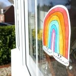 Good Deeds for kids to do from home