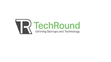 techround_logo