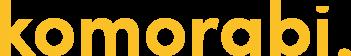Komorabi